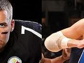 Steph Morneau Spectacular: Browns-Steelers