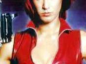Bloody Mallory, film très jeudi