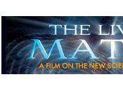 """film """"The living matrix"""" (matrice vivante) visionner (sous titré français) nouvelle science guérison votre pouvoir guérisseur"""