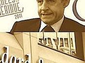 Comment Standard Poor's gâché semaine numérique Sarkozy