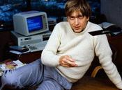 Bill Gates bientôt retour tête Microsoft