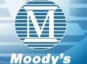 Moody's dégrade note BNP, SocGen Crédit agricole