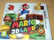 [Arrivage] Super Mario Land