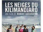 """Les Neiges Kilimandjaro"" Robert Guédiguian"