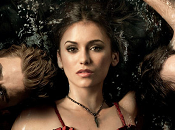 nouveaux rebondissements nous attendent (Vampire Diaries)