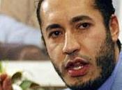 SNC-Lavalin éclaboussé: géant québécois financé rapport pro-Kadhafi