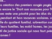 Mairie Montreuil mène lutte classes… affaires