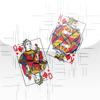 meilleur belote: Belote Promo 0,79€