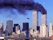 11-Septembre l'étrange histoire deux avions partis base militaire d'Andrews matin 11/9