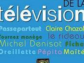 Livre coups coeur Valérie Motté, Christophe Beaugrand, Olivier Cimelière Layticia Audibert