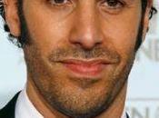 Sacha Baron Cohen rejoint casting Misérables