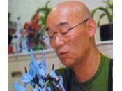 Mobile Suit Gundam Author's (3e)