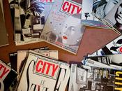 Curation week City magazine