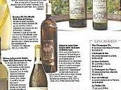 Figaro Magazine aime blanc Provence