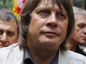 Mobilisation contre rigueur fort mécontement social selon Bernard Thibault