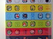 petit cadeau Club Nintendo