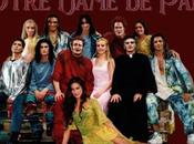 Comédie Musicale Notre Dame Paris