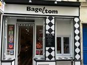 Bagel Tom, tuerie
