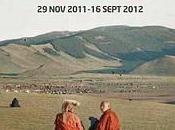 Mongolie entre deux ères 1912-1913 musée Albert-Kahn Boulogne-Billancourt