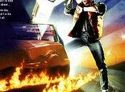 215. Zemeckis Back Future