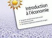 Introduction l'économie JL.BIACABE, JM.DANIEL, G.DUCHENE, P.LENAIN