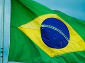 Brésil: plus d'un million personnes assassinées depuis 1985