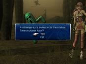 Trailer Final Fantasy XIII-2 Maître Monstres