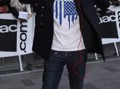 David Guetta lance officiellement casque Beats mixr dédicace Fnac Champs Elysées