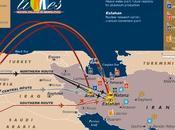 Israël/Iran: Attaque imminente, Moscou état d'urgence