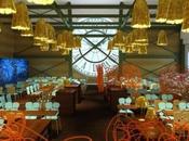 escapades petitgrognon cafe campana musee d'orsay