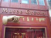 L'incontournable Musée Grévin