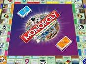 Monopoly Here& (Monopoly Monde) gratuit iPhone iPad...