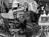 Distractions premier extrait Prisoner Consciousness Talib Kweli