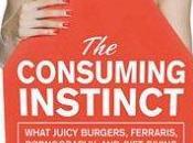 consuming Instinct