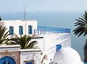 Lumières d'Orient Stage peinture Sidi Saïd août septembre