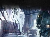 [Preview] Dishonored RATer