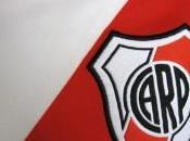 Trezeguet Ramener River Plate Première division