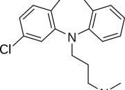 GABA croissant, dopamine huile poisson peuvent aider dépression