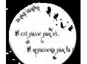 Ronde interblog n)24: Cigares thon poireau