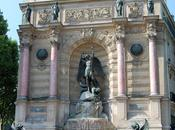 Bientôt rencontre Paris