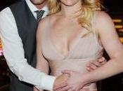 Pour Jason Britney Spears princesse
