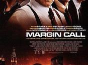 Critique Ciné Margin Call, finance autrement...