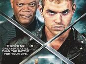 Critique Ciné Arena, film tout moche mauvais...
