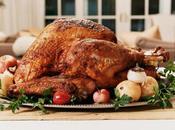 Comment éviter suralimentation pendant fête noël