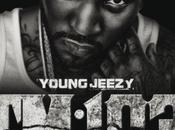Young Jeezy Thug Motivation Hustlerz Ambition (2011)