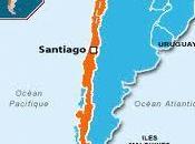 Chili: Quand néolibéralisme triomphant fissure Réflexions réveil mouvements sociaux indigné·es chilien·nes