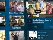 Store: Dailymotion passe version