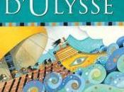 L'Odyssée d'Ulysse (Lupton Morden Balit)
