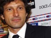 Leonardo laisse Milan négocier avec Tevez. Après…