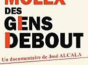 Lettre syndicat CGT-Molex Monsieur Olivier Mazerolle Estrosi enfumeur